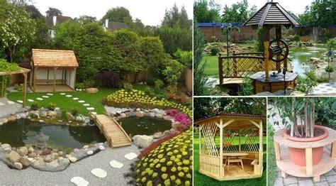 Idejas dārziem 2876-2900   Outdoor decor, Outdoor ...