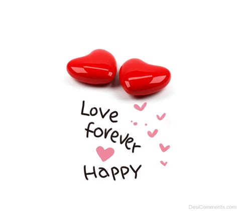love  happy image desicommentscom