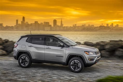 jeep compass review takata admits guilt alpine