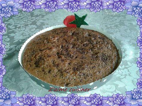 cuisiner christophine recettes de chouchou et gâteaux