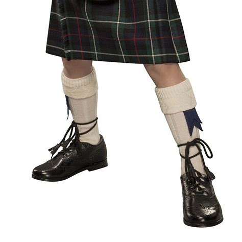 children  ghillie brogues kilts