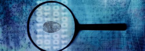Check A Person Background Criminal Searches Background Criminal Records Search Courthouse Concepts In Arkansas