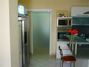 Wandverkleidung Küche Glas : k che mihal glas ~ Markanthonyermac.com Haus und Dekorationen