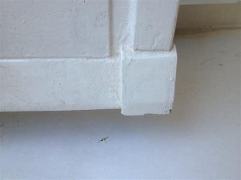 neuten maken voor openslaande deur werkspot