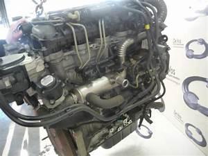 Moteur 1 6 Hdi 110 : moteur c4 picasso hdi 110 ~ Medecine-chirurgie-esthetiques.com Avis de Voitures