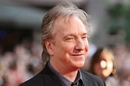 Remembering Alan Rickman, the voice of villainy | The Verge