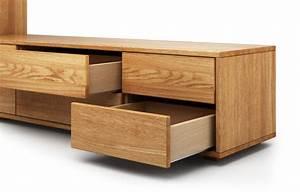 Rustikale Tv Mbel Badezimmer Schlafzimmer Sessel