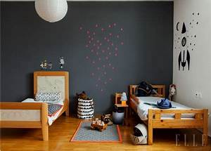 ebabee likesroom for two boy and girl shared bedrooms With boy and girl bedroom ideas