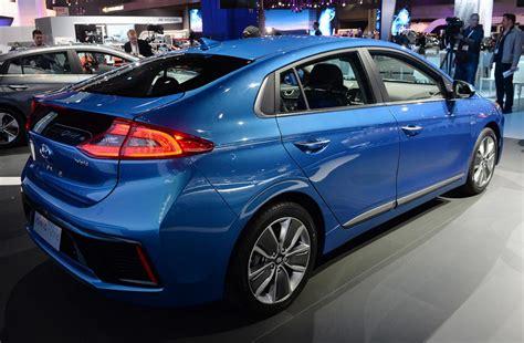 hyundai  models   innovative car