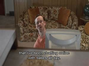 Kip From Napoleon Dynamite Quotes. QuotesGram