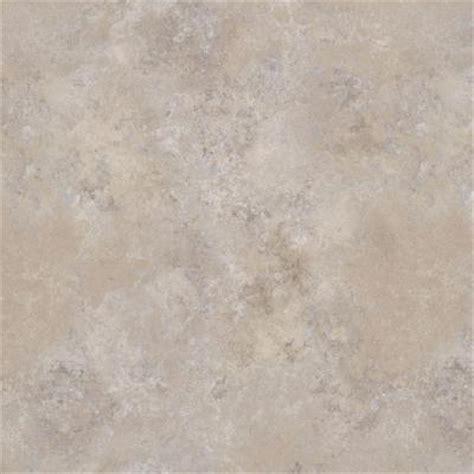 trafficmaster ceramica cool grey resilient vinyl tile