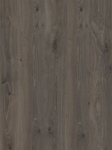 slate looking laminate flooring 17 best images about flooring on pinterest ceramics laminate floor tiles and slate tiles