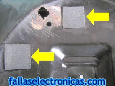 refrigerador samsung bota agua al piso fallaselectronicas
