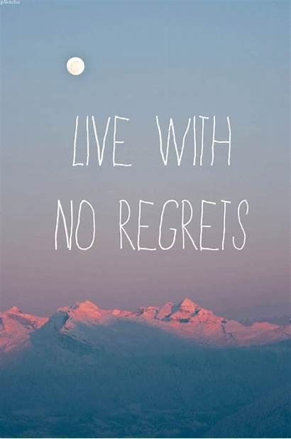 Regrets Quotes Quotesgram