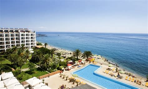 hotels in giardini naxos sicily visitsitaly welcome to the giardini naxos
