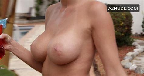 Casting Couch Nude Scenes Aznude
