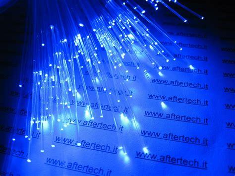 fibra ottica illuminazione kit fibra ottica led professionale cielo stellato per