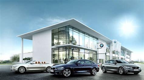 bmw dealership cars bmw dealer official website of continental cars