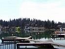 Lake Oswego – Travel guide at Wikivoyage