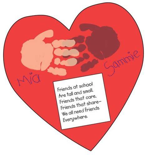 best 25 friendship preschool crafts ideas on 147   175ef6ef28a1ea1770c5d825feb9eb73 preschool art preschool activities