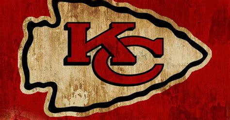football wallpapers kansas city wallpapers  pictures