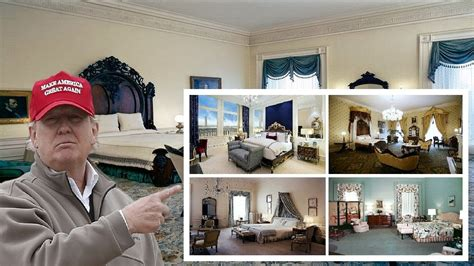 White House Master Bedroom by Omg How Many Bedrooms Are In The White House Today