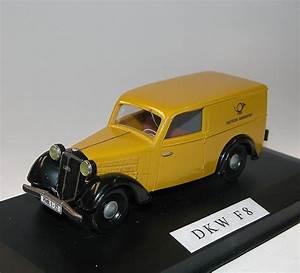Post Leer öffnungszeiten : foxtoys dkw f8 kastenwagen 1939 deutsche post 1 43 handbuilt ~ Eleganceandgraceweddings.com Haus und Dekorationen