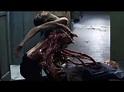 horror filmek teljes film magyarul 2016 - YouTube