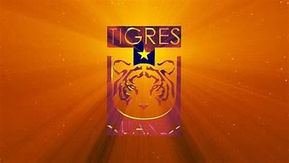 Champs Tigres