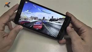 Asus Zenfone 2 - Z00ad  Ze551ml  Inceleme