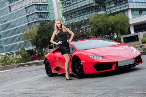 supercars  beautiful girls   awesome   pics sssupersportscom
