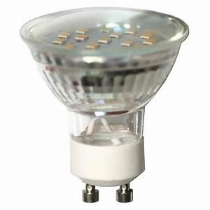 Led Lampen Außenbereich : design 2er set led wandleuchten f r den au enbereich unsichtbar lampen m bel au enleuchten ~ Buech-reservation.com Haus und Dekorationen