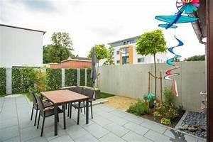 Kleine Gärten Ohne Rasen : kleine g rten gestalten ohne rasen ~ Watch28wear.com Haus und Dekorationen