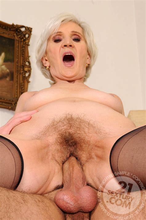 Sex Hd Mobile Pics Lusty Grandmas Viviana High Definition