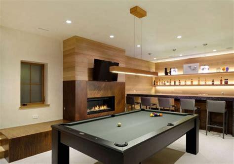 72 really cool modern basement ideas modern basement