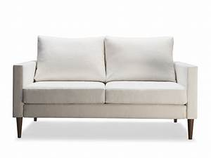 Furniture best designs of ikea furniture reviews for Benz covers for ikea furniture