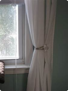 how to install window curtain holdbacks download free With how to install curtain holdbacks