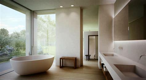 innovative bathroom pictures of modern master bathroom hd9g18 tjihome