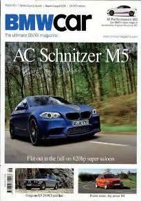 Classic Cars Zeitschrift : zeitschriften englische zeitschriften abo ~ Jslefanu.com Haus und Dekorationen