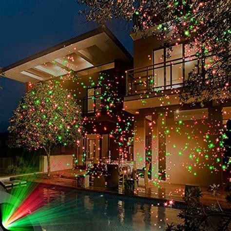 Laser Lights For Decorations - 17 best ideas about laser lights on