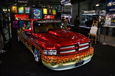 "Japanese Used Car Dealer ""every"" Blog Amazing Custom Cars"
