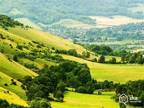 south downs rentals   holidays  iha direct