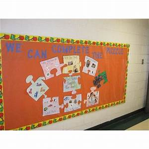 13 Cute Bulletin Boards Quotes & Decorating Ideas