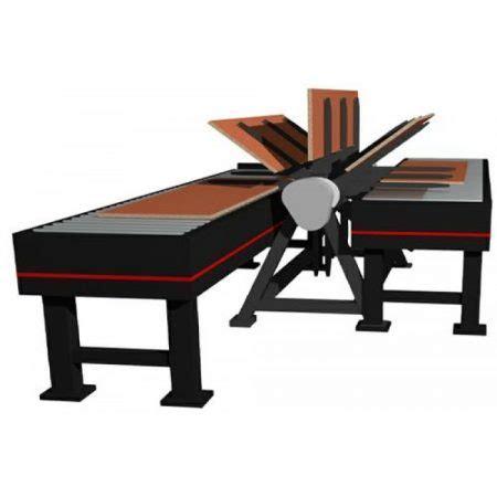 Material Handling Archives   Akhurst Machinery