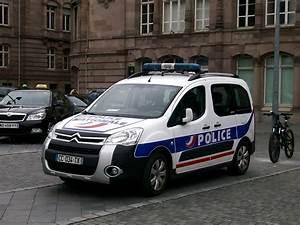 Voiture Police France : v hicule de police wikip dia ~ Maxctalentgroup.com Avis de Voitures
