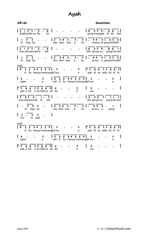 not pianika lagu barat terbaru lagu barat terbaru lengkap
