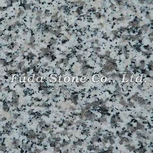 Granit Rosa Beta : china g623 rosa beta granite fd 062 china g623 rosa beta granite ~ Frokenaadalensverden.com Haus und Dekorationen
