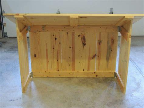 build  outdoor manger yards display  holidays
