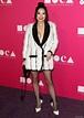 Christine Chiu à la soirée MOCA au Geffen Contemporary à Los Angeles, le 29 avril 2017 - Purepeople