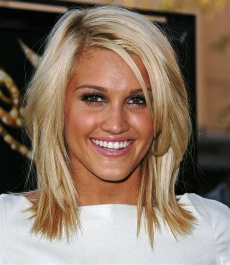 haircut in top 10 hairstyle trends for 2015 5193